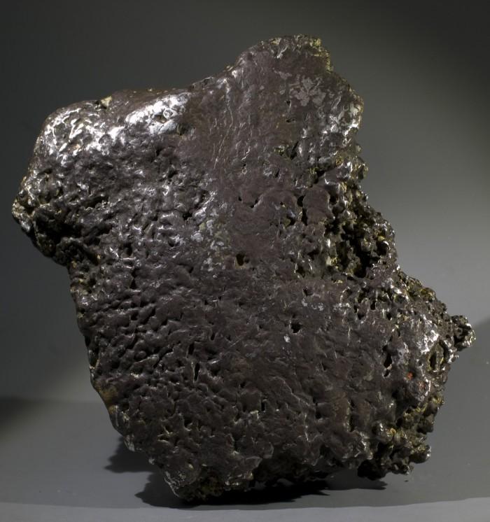 нет ничего как выглядит серебро в природе фото европейцы были заинтересованы