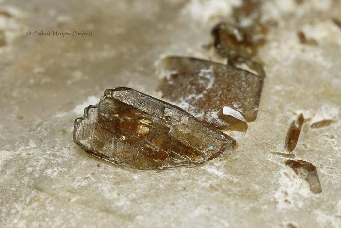 Аксинит-(Mn). Минерал Аксинит-(Mn). Описание, свойства ...: http://webmineral.ru/minerals/item.php?id=2124