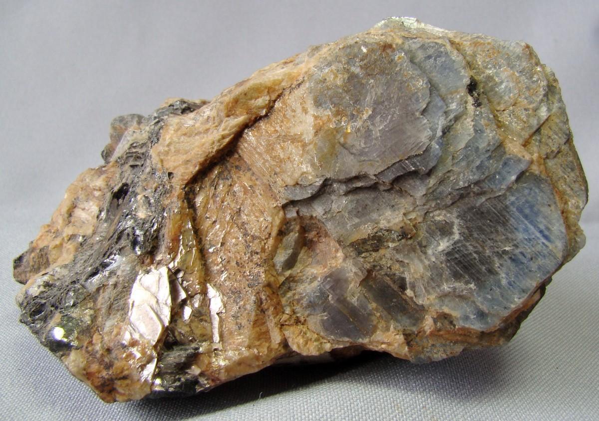 корунд минерал фото района опасаются