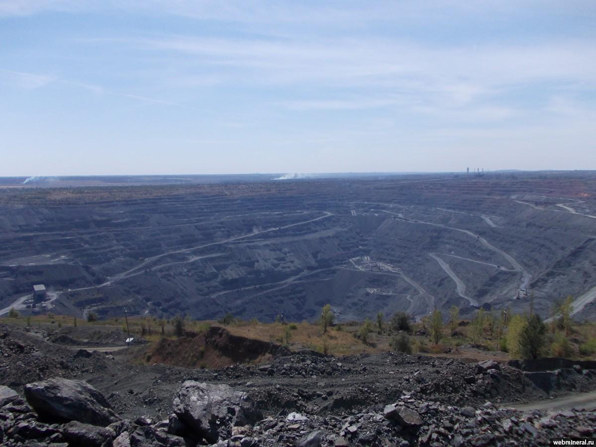 Pervomajskoe Fe Mestorozhdenie Ukraina Opisanie Mineraly Fotografii Mineraly I Mestorozhdeniya Webmineral Ru