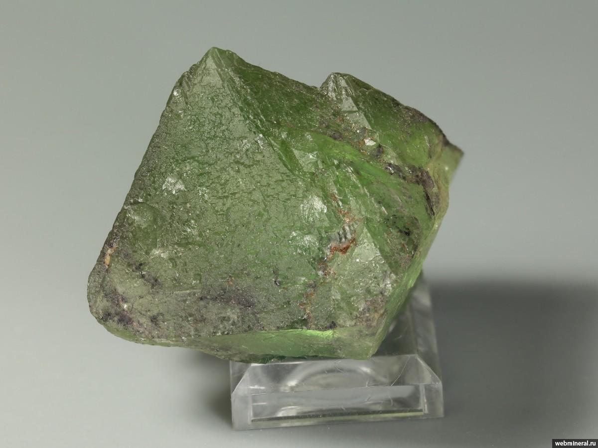 фото лечебные камни