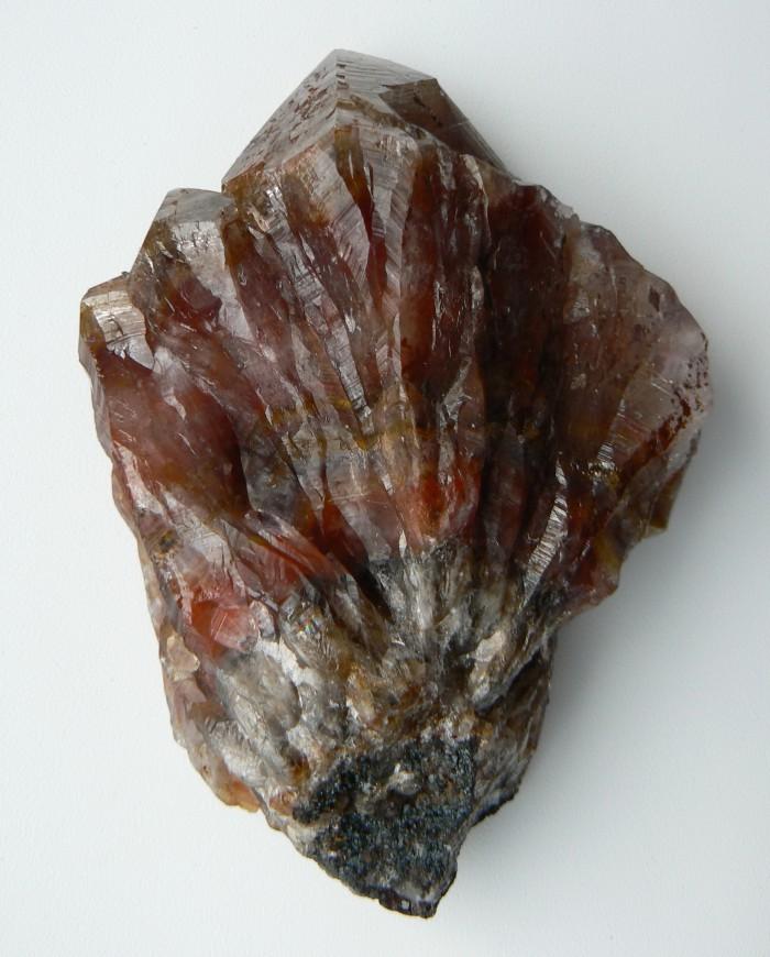картинки полезные ископаемые казахстана минералы достижениях своего