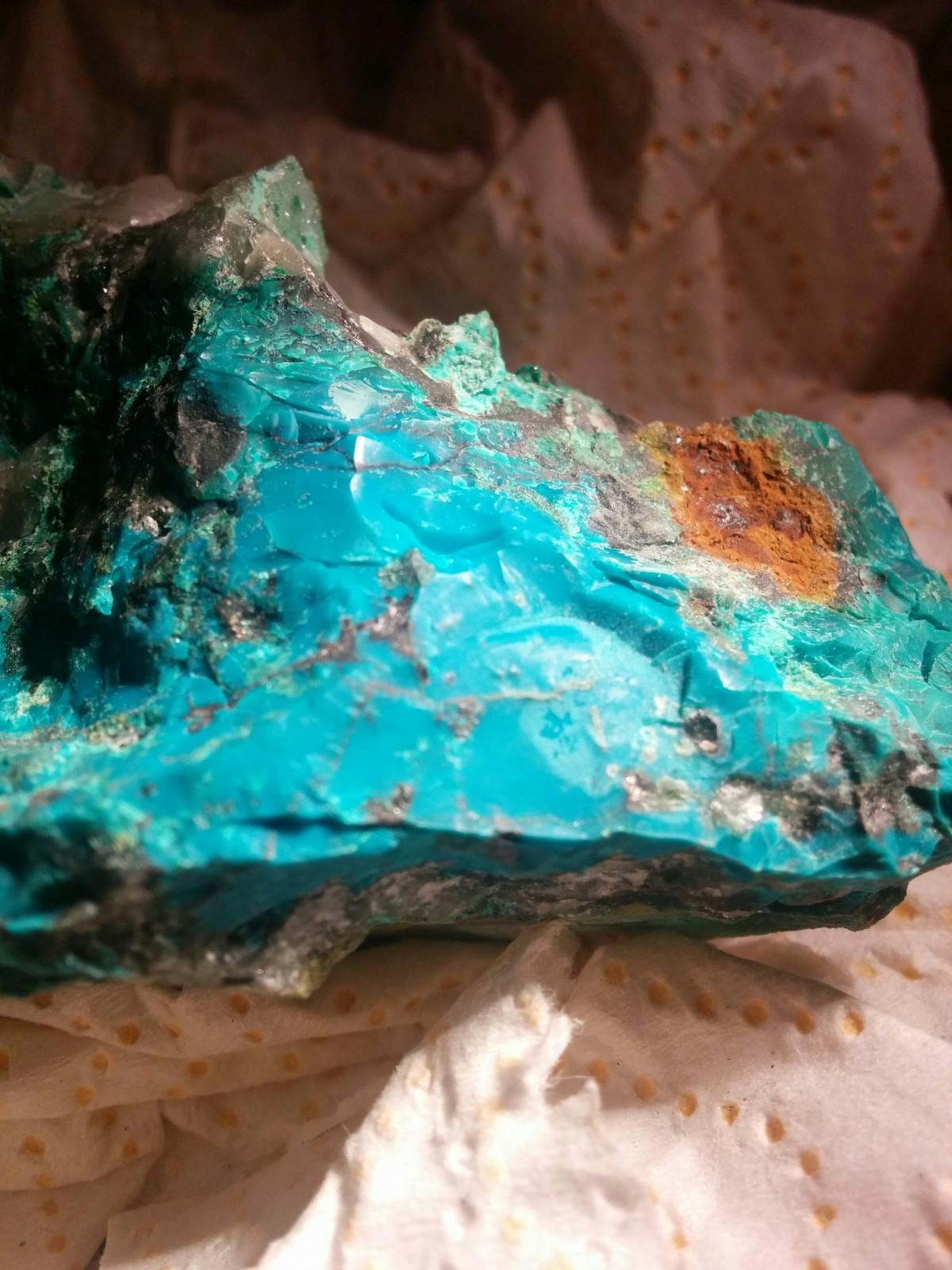 драгоценные камни в алтайском крае фото вскоре