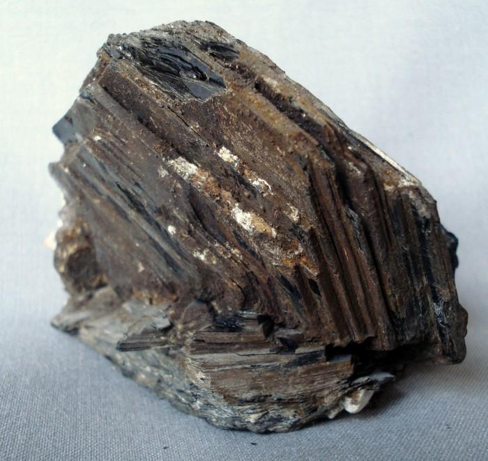 Слюда фото минерала